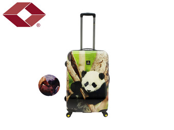 Nature of Love Trolley, 49 cm