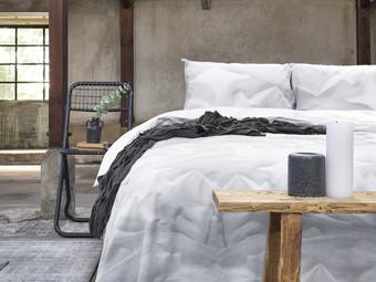 dreamhouse bedding bettw sche iron free 140 x 220 cm internet 39 s best online offer daily. Black Bedroom Furniture Sets. Home Design Ideas