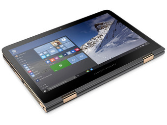 "HP Spectre 13.3"" 2-in-1 