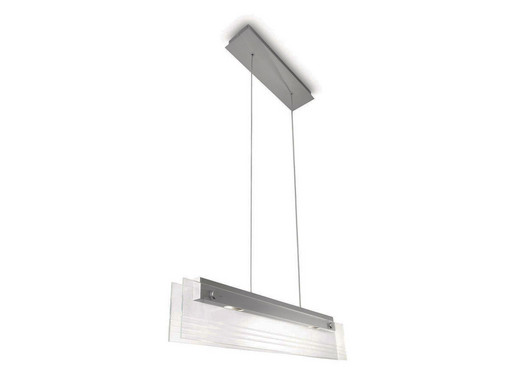 Plafoniera Led Philips My Living : Philips hanglamp led 👉 twirl nodig prijsbest 🏆