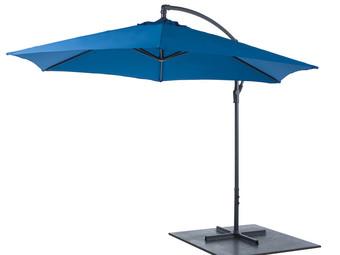 floating sonnenschirm 3 m durchmesser internet 39 s best. Black Bedroom Furniture Sets. Home Design Ideas