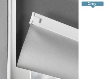 cocoon kassettenrollo 70 x 175 cm internet 39 s best online offer daily. Black Bedroom Furniture Sets. Home Design Ideas
