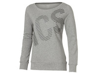 Asics Long Sleeve Shirt | Dames