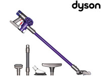 Dyson V6 Animalpro+  Incl. Toolkit