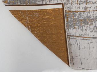louis de poortere mad men teppich 140 x 200 cm internet. Black Bedroom Furniture Sets. Home Design Ideas