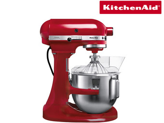 KitchenAid Keukenmachine