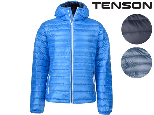 Tenson Vector Men´s Jacket - Internet s Best Online Offer Daily - iBOOD.com 1f3528521b