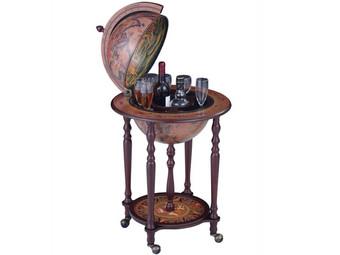 brulo bar globus amundsen internet 39 s best online offer daily. Black Bedroom Furniture Sets. Home Design Ideas
