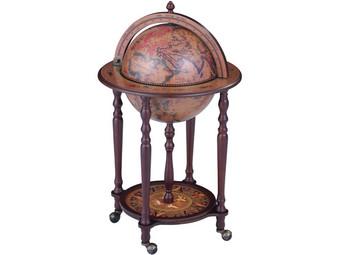 brulo bar globus amundsen internet 39 s best online offer. Black Bedroom Furniture Sets. Home Design Ideas