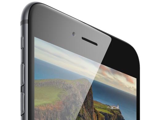 selbstauslöser iphone 6