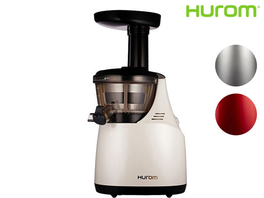 Khind Slow Juicer Specifications : Hurom HE Series Slowjuicer (1ste generatie) - Internet s Best Online Offer Daily - iBOOD.com
