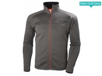 Helly Hansen HP Fleecejas