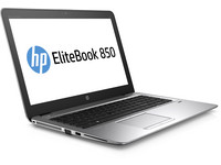 HP EliteBook 850 G3 | i5 | 16GB | 256GB SSD AZERTY