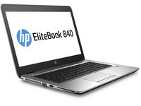 HP EliteBook 840 G3 | i7 | 8GB | 128GB SSD