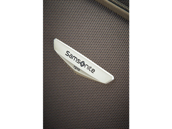 Samsonite X'Blade 2.0 Laptoptas