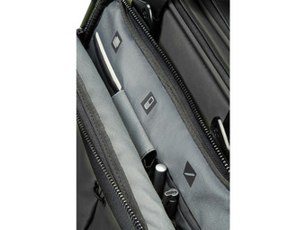 Samsonite CityVibe 3-Way | 16 inch