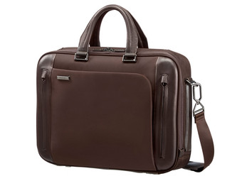 Samsonite Business Tech S | 15,6 inch