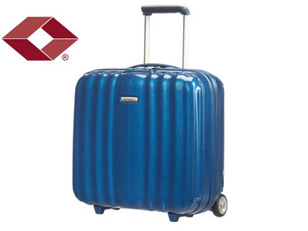 Samsonite Lite-Cube Trolley