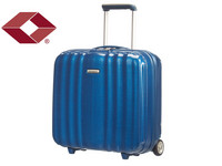 Samsonite Lite Cube Businesstrolley