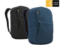 Case Logic Huxton Laptop-Rucksack