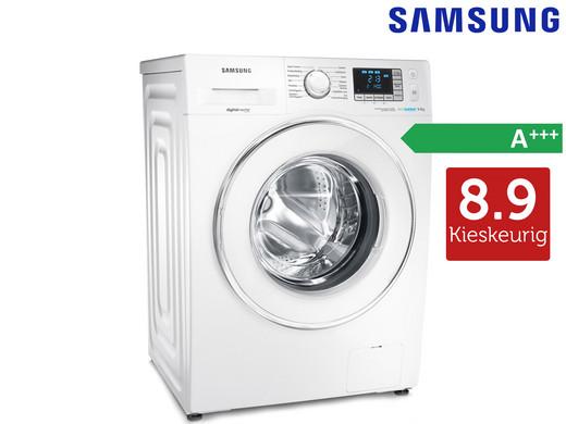 samsung ecobubble wasmachine 8 kg a internet 39 s. Black Bedroom Furniture Sets. Home Design Ideas