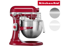 KitchenAid Professional | Küchenmaschine