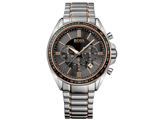 hugo boss horloge chronograaf internet 39 s best online offer daily. Black Bedroom Furniture Sets. Home Design Ideas