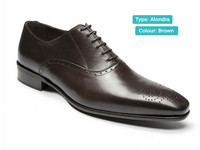 Shirts amp; Daily Offer Online Best Internet's Shoes qHgrwTBq