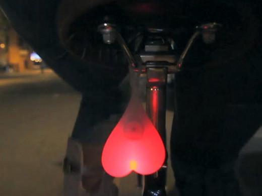 Bike Balls Fietsverlichting - Internet\'s Best Online Offer Daily ...