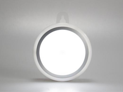 http://1225924211.rsc.cdn77.org/106829/large/4x-dreamled-sensor-led-lamp.jpg