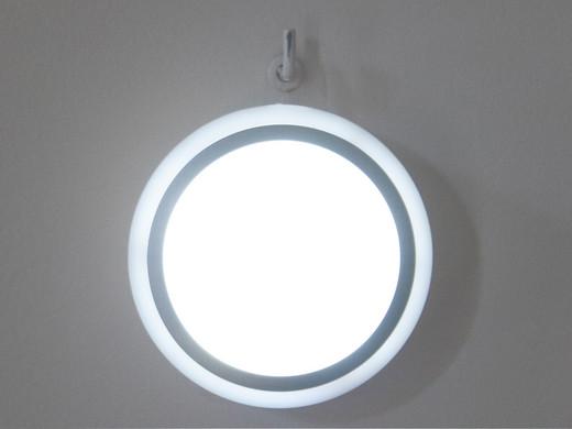 4x dreamled draadloze sensor led lampen
