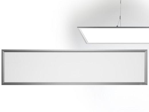 dreamled led panel mit funk fernbedienung 30 x 120 cm internet 39 s best online offer daily. Black Bedroom Furniture Sets. Home Design Ideas