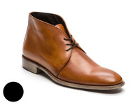 Men's Heritage Coin Herrenschuhe