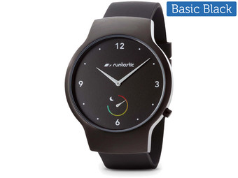 Runtastic Moment Basic/Fun Smartwatch