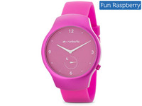 Runtastic Moment Fun Smartwatch