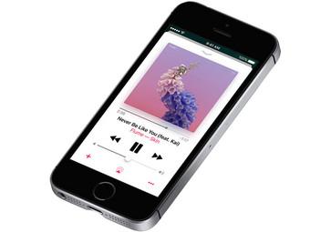 IPhone, x: check de review, de beste deals en alle nieuwe features