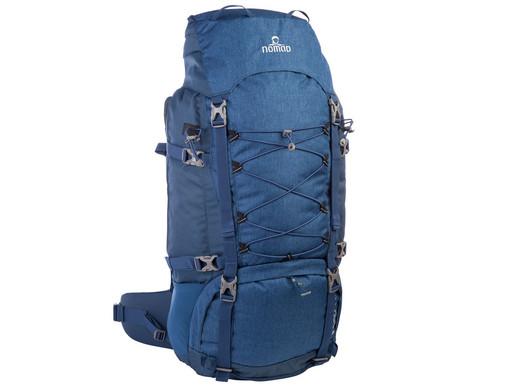 nomad backpack 60 liter
