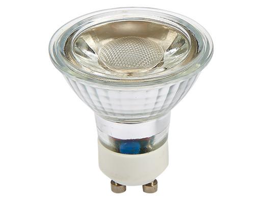Duo pack led s light led lampe gu w nicht dimmbar