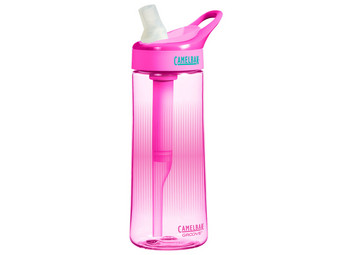 Camelbak Drinkfles met Filter | 600 ml