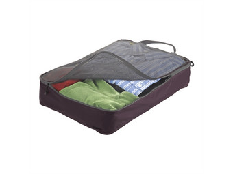 Sea to Summit Garment Bag | L