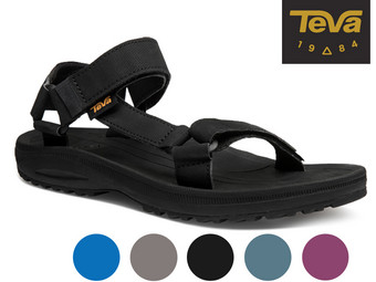 Teva Outdoor Sandalen | Heren en Dames