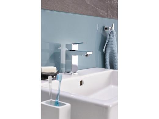 grohe sail cube vannpumper og tilbeh r. Black Bedroom Furniture Sets. Home Design Ideas