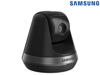 Samsung Full HD IP Camera | Wi-Fi