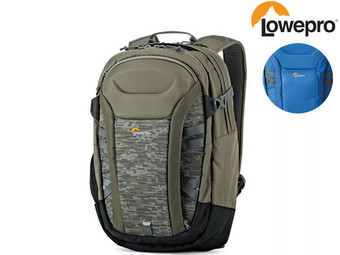 Lowepro Back Pack | 25 Litre