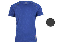 Tenson Mark T-shirt | Heren