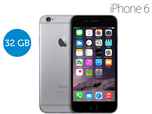 Ibood Com Internet S Best Online Offer Daily Apple Iphone 6