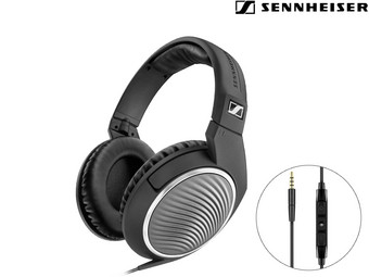 Sennheiser HD 471 | Android of Apple