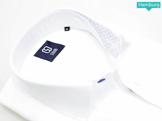 Online White Internet's Perfect Best Offer Gabano Daily Overhemd VpSzUMGq