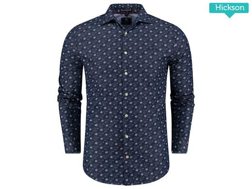 NZA Overhemd Size L