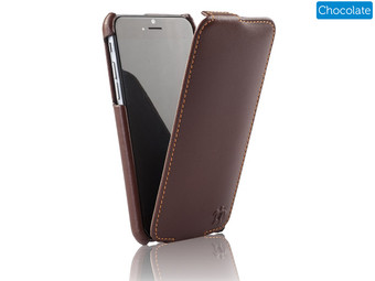 Issentiel Prestige Case | iPhone 6 Plus